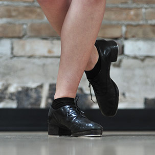 toronto, adult dance lessons, tap dancing lessons, irish dance classes