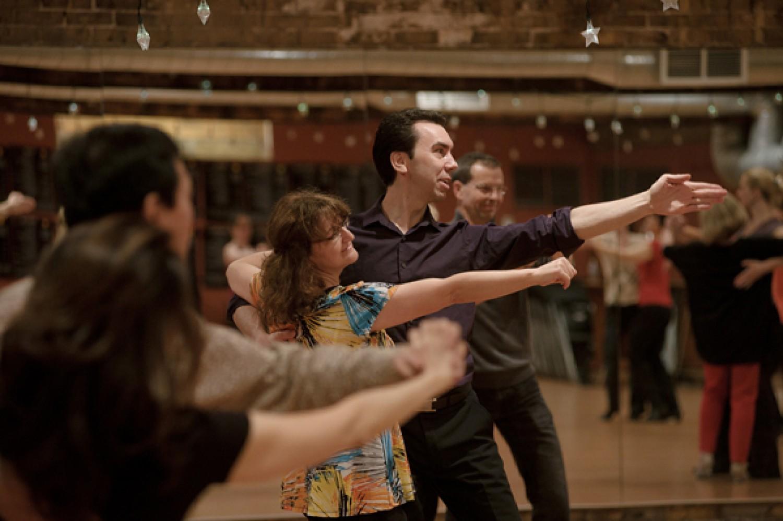 adult dance lessons, toronto, adult ballet, adult jazz, adult tap, adult zumba, adult hip hop