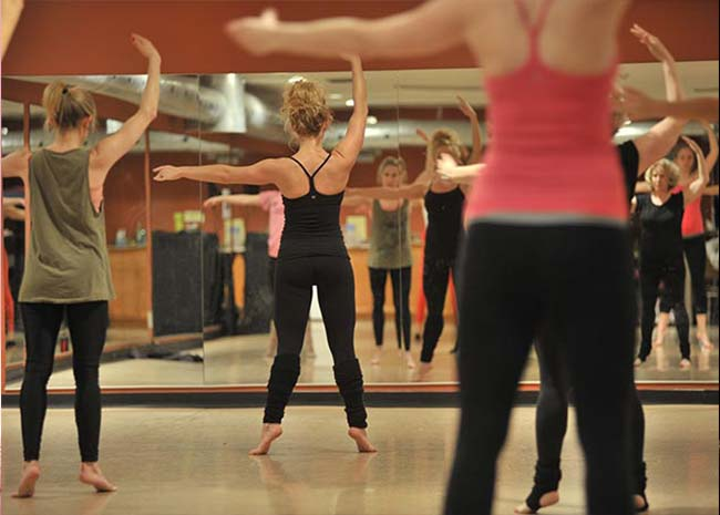 toronto, adult dance lessons, contemporary dancing, lyrical dancing