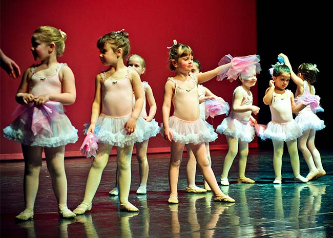 56a670be1 Kids Dance Classes for Ages 3-5