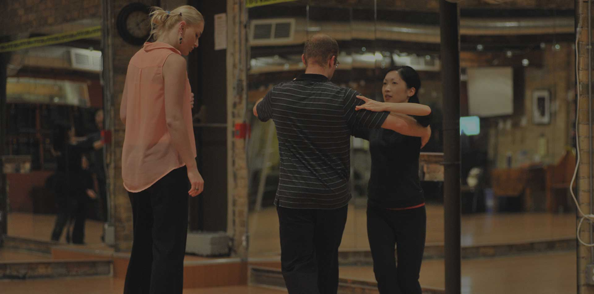 toronto, adult dance lessons, private dance lessons, ballroom dance lessons, latin dance lessons