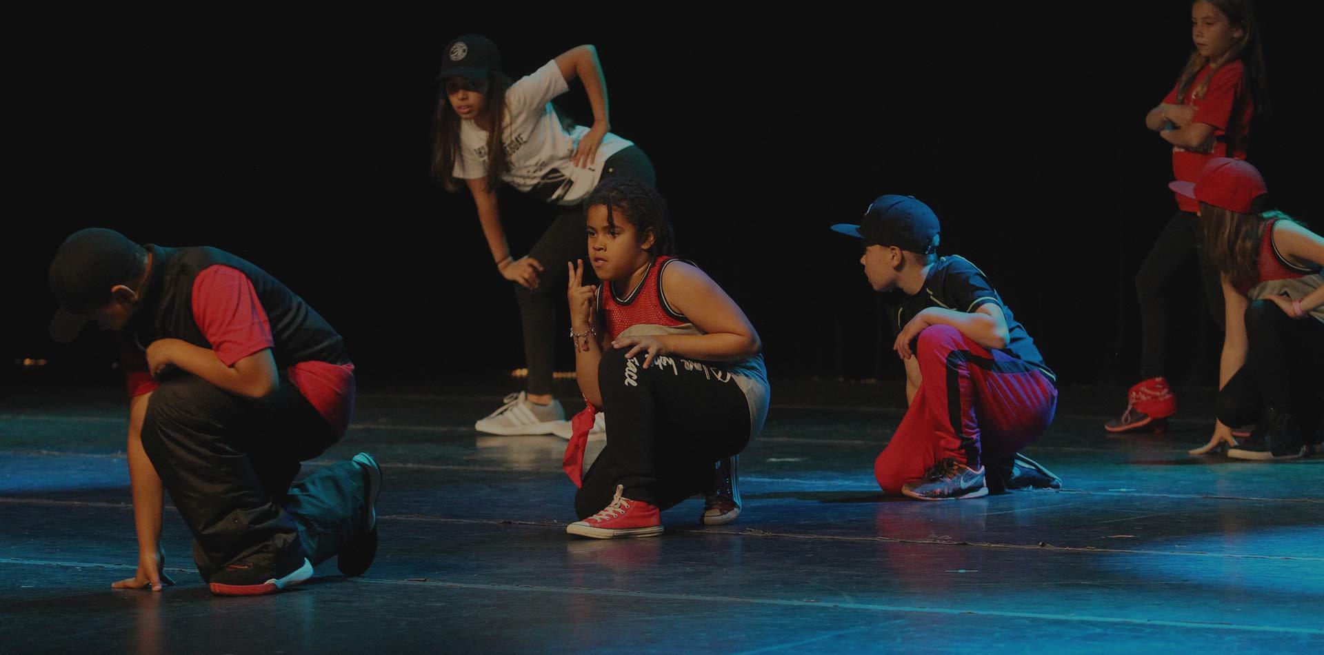 Joy_of_Dance_youth_private-lesson_banner-bg | Joy of Dance