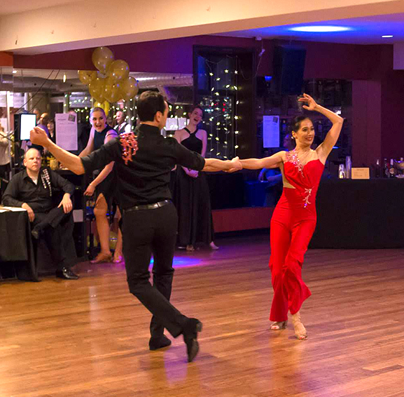 toronto, adult dance lessons, ballroom dance classes, latin dance classes