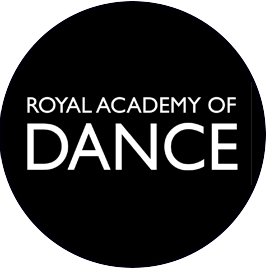 Ballet - Adult RAD Exam Program | Joy of Dance